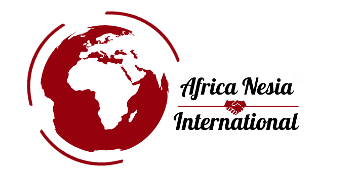 africa nesia international